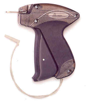 Swing Tag Attacher Gun (Tagging Gun)