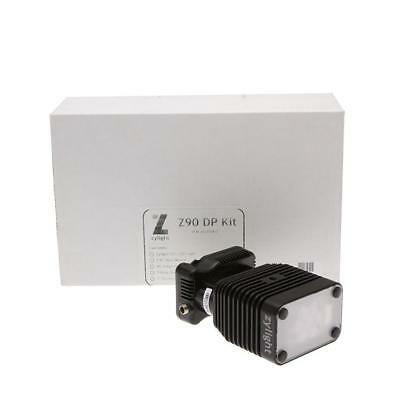 Zylight Z90 DP Light Kit with AC Adapter  Mounting Accessories - SKU#941363