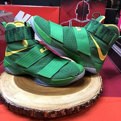 8ad6518257d ... james shoes ab366 65054 coupon for nike lebron soldier x 10 oregon  ducks promo sample size 15 pe green jordan ...