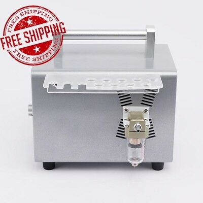 Diamond Dermabrasion Microdermabrasion Skin Care Protect Clean Peeling Machine