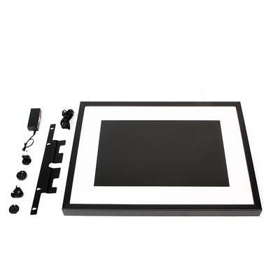 "Memento 25"" Smart Frame - SKU#960895"