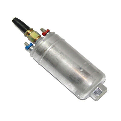 In-Line Fuel Pump for Iveco Daily 2.3 (03/06-08/10)