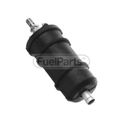Fuel Pump for Volvo 740 2.0 (08/89-10/91)