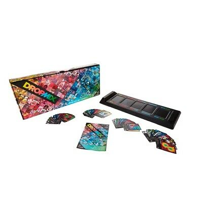 DropMix Music Gaming System Remix Card Party Game Toy 60 Cards 3 Ways to Play