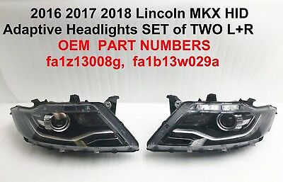 """5 5//8/"""" x 5 1//2/""""  BW664 M16197 Lincoln OEM General Warning Decal Sticker"""