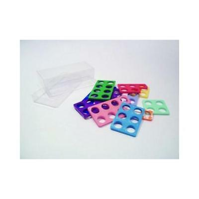 Numicon: 30 Boxes of Numicon Shapes 1-10
