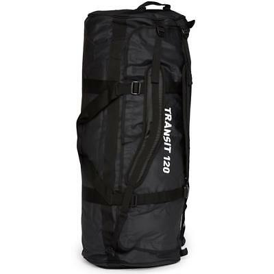 New Eurohike Transit 120L Cargo Bag Travel Luggage