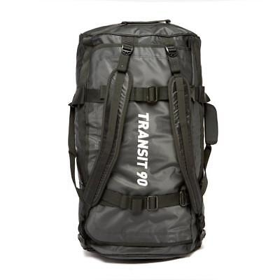 New Eurohike Transit 90L Cargo Bag Travel Luggage