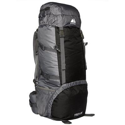 New Eurohike Trek 85L Backpack