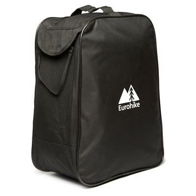 New Eurohike Wellington Boot Bag Outdoor Footwear Protection