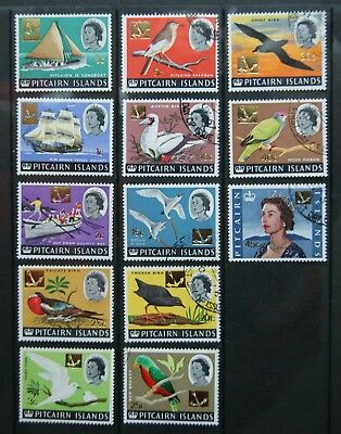PITCAIRN Is new currency set to 8/- : see all photos