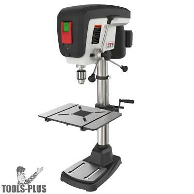 Drill Presses Equipment Amp Machinery Woodworking