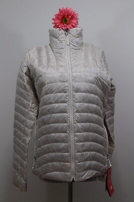 NWT The North Face Women Tonnerro Jacket Winter Ski Coat 700 Down M on Sale cb1128721