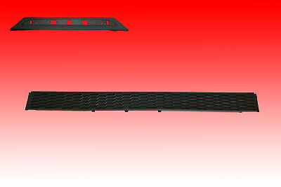 grille centre spoiler Compatible with Mercedes Benz Actros MP3 Low Cover