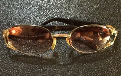 Vintage Lady'S Women'S Sunglasses Rr Hard To Find!