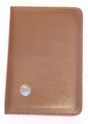 Clay Shooting 100 design Shotgun Certificate Holder or Firearms Licence 75