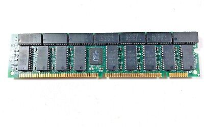 2.0 2GB 2x1gb RAM Memory for Apple Power Macintosh G5 Dual Core ddr2 A98
