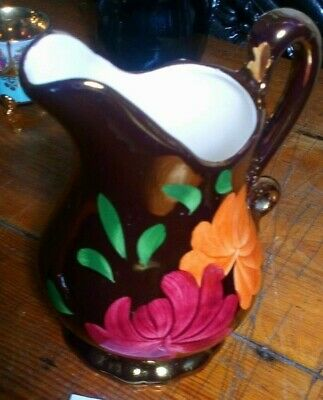Oldcourt Small 6.5 Inches Jug