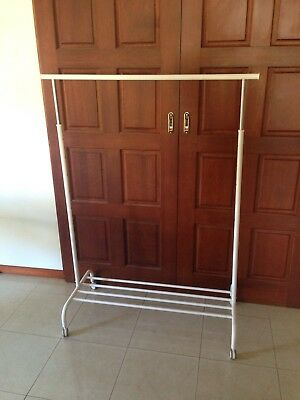 Clothes Stand