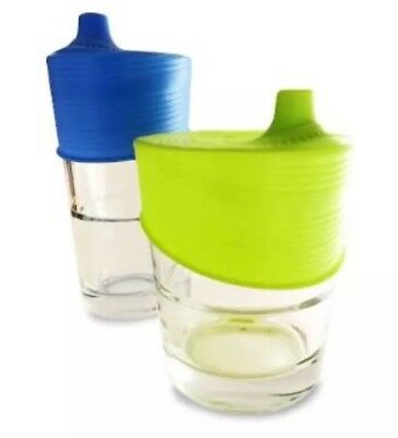 Silicon Siliskin Sippy Cup Lids ECO Friendly