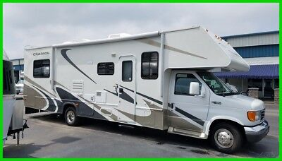 2004 Four Winds Chateau 31P - 855-394-3772
