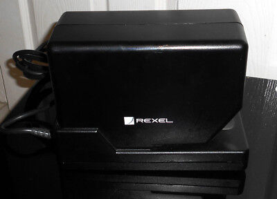 Rexel 270 Electric Stapler