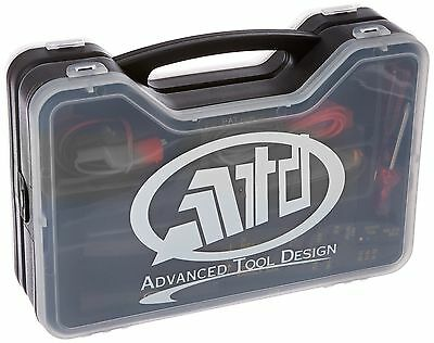 Atd Tools ATD-285 285 Pc. Automotive Electrical Repair Kit