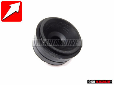 Genuine VW Ball Socket - 038103184B