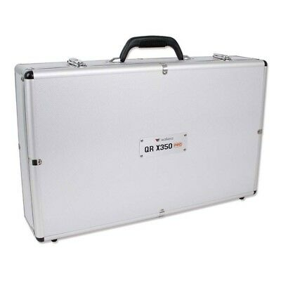 Aluminum Case for Walkera X350 Pro