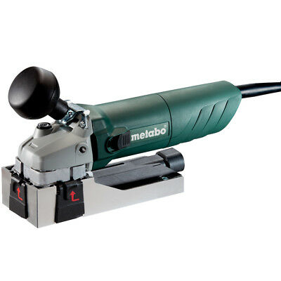 Metabo LF724S Paint Remover OB New