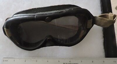 US Army Goggles