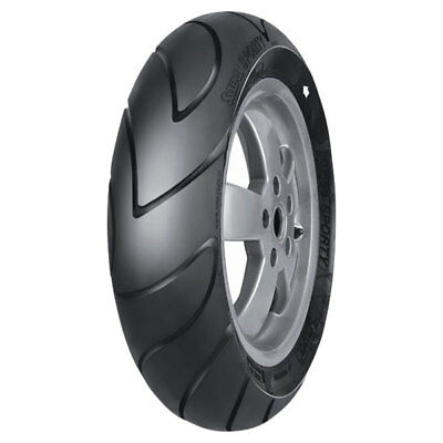 Tyre Mc29 Sporty3+ 130/90 -10 61L Mitas A1A