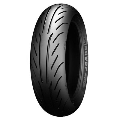 Tyre Power Pure Scooter 140/60 -13 57P Michelin Be1