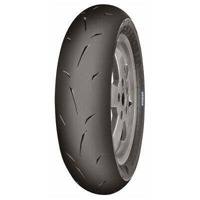 Tyre Mc35 Racing 2.0 Medium 3.50 -10 51P Mitas Db0