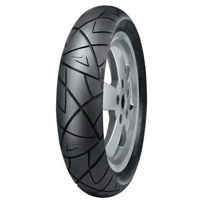 Tyre Mc38 Max Scoot 130/70 -16 61P Mitas 38C