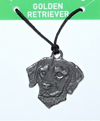 """Pitbull /""""All About My Dog/"""" Pewter Gift Pet Necklace Made in USA EcoSmart Designs"""