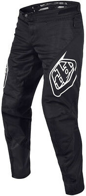 Troy Lee Designs Sprint MTB Pants Black 2018