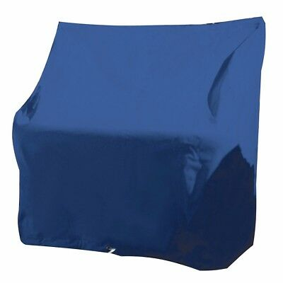 NEW Taylor Made Small Swingback Boat Seat Cover - Rip/stop Polyester Navy 80240