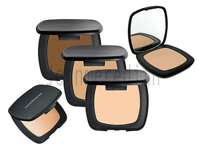 bareminerals READY SPF20 Mineral Foundation. VARIOUS SHADES. Full Size 15g