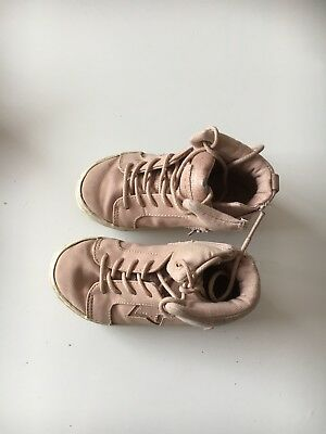 Chaussures Okaidi Fille Taille 23