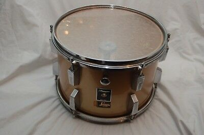 "Sonor Champion 13"" Tom Orange Metallic / Vintage / Schlagzeug"