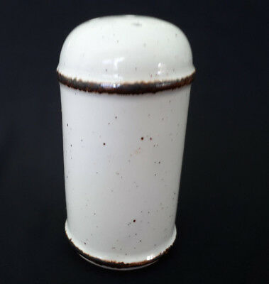 BARGAIN! Midwinter Stonehenge CREATION  Pepper Shaker only
