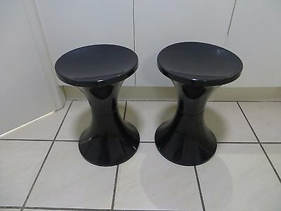 2 New Arcade Game Stools  Pick Up Gold Coast