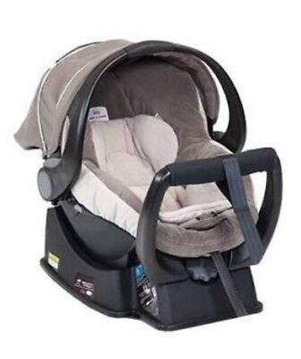 SAFE N SOUND Unity Infant Carrier/Capsule - BRAND NEW IN BOX