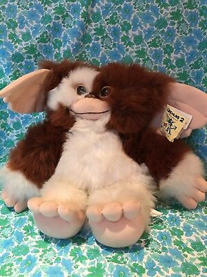 Vintage Gizmo Gremlins Two The New Batch