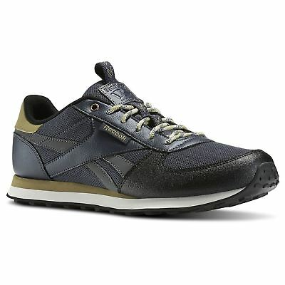 Reebok Royal Classic Jogger AQ9950 Mens Trainers~Classic~UK 6.5 to 11 Only