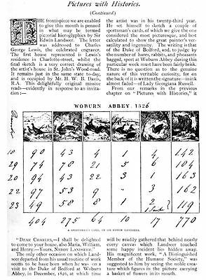 The Strand Magazine Illustrated Periodical George Newnes Jan-Dec1891 Scans DVD