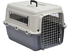 International Airline Approved Pet Carrier (large)