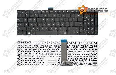 Keyboard For ASUS X553M X553MA K553M K553MA F553M F553MA