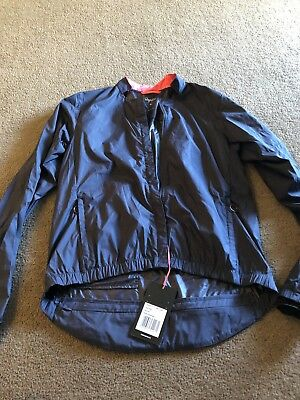 Rapha Womens Commuter Jacket